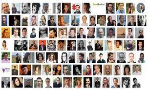 100 personas a seguir si eres emprendedor