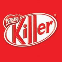 logokiller