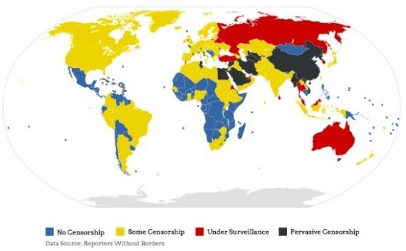 mapa-censura-en-internet
