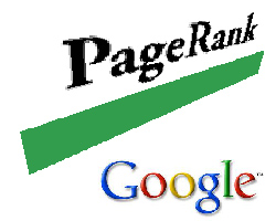 pagerank-logo