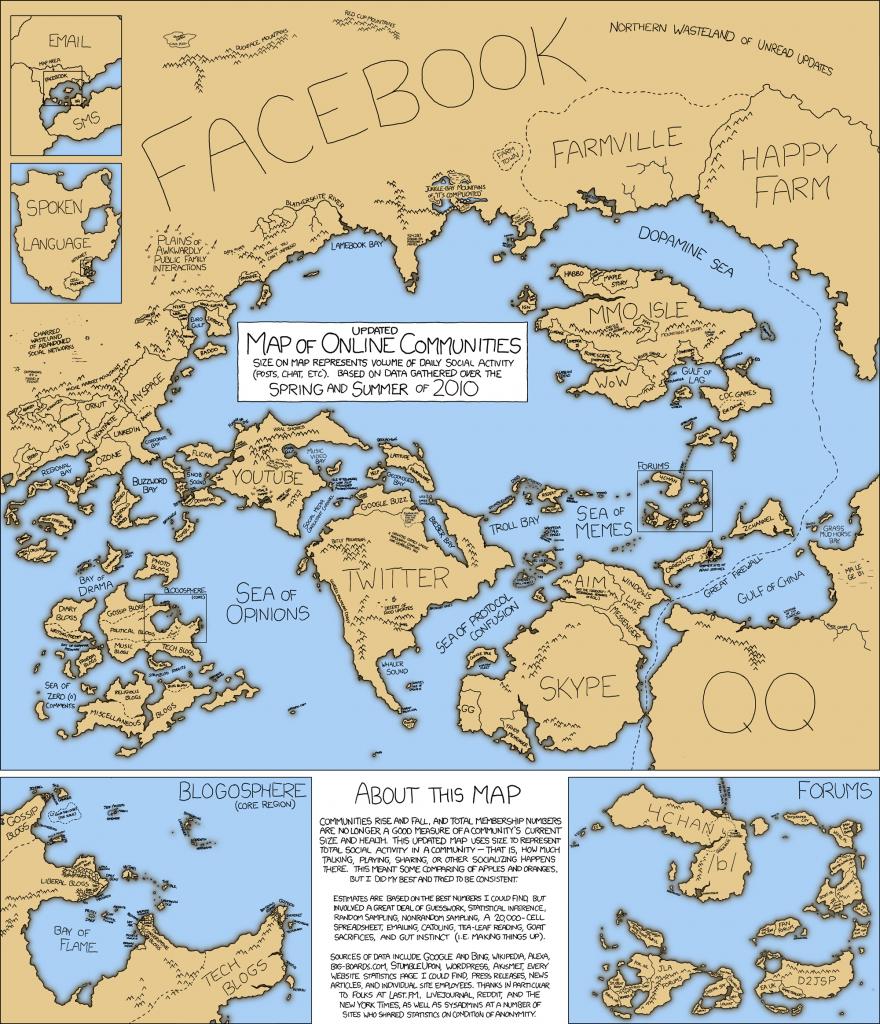 mapa-de-comunidades-online-infografia