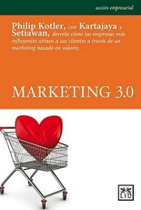 Marketing-3.0-kotler