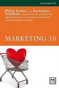Marketing-3.0-kotler