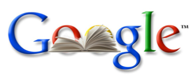 ebook-google