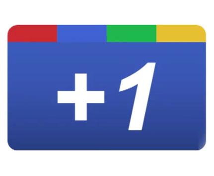 google-mas-1-boton