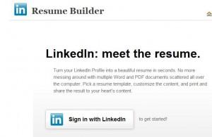 resume-linkedinlabs
