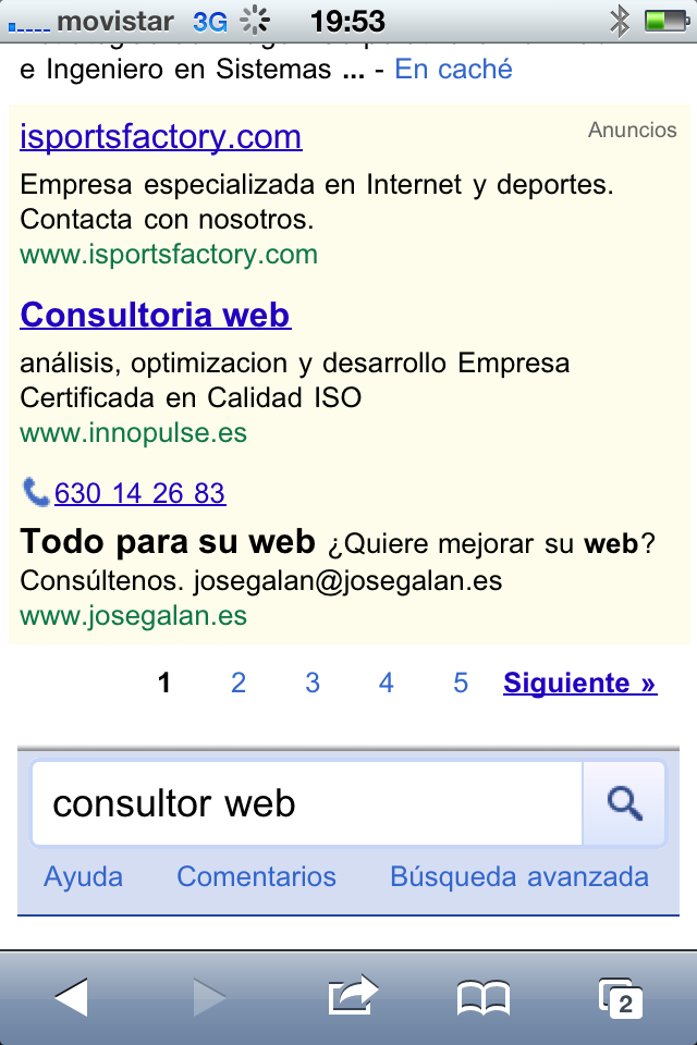moviles-en-adwords