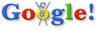 el-primer-doodle