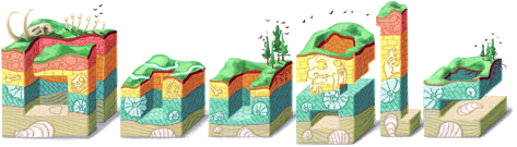 doodle-google