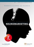 neuromarketing-pearson