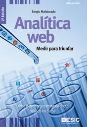 analitica-web-sergio-maldonado