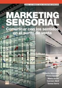marketing-sensorial