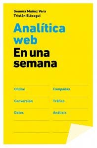 analitica-web-en-una-semana