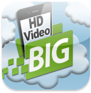 app-transfer-big-files