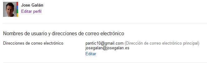 gmail-jose-galan