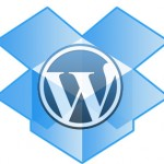 Backup-Wordpress-Dropbox