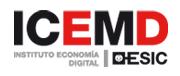 logo-icemd