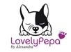 lovely-pepa