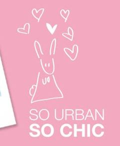 so-urban-so-chip
