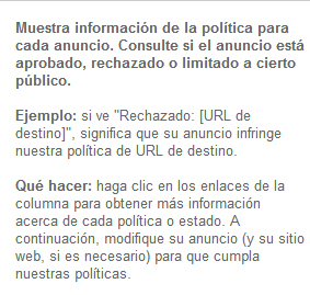 politica-adwords