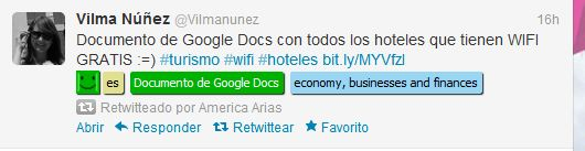 sentimentalytics-categorias