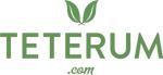 logotipo-teterum