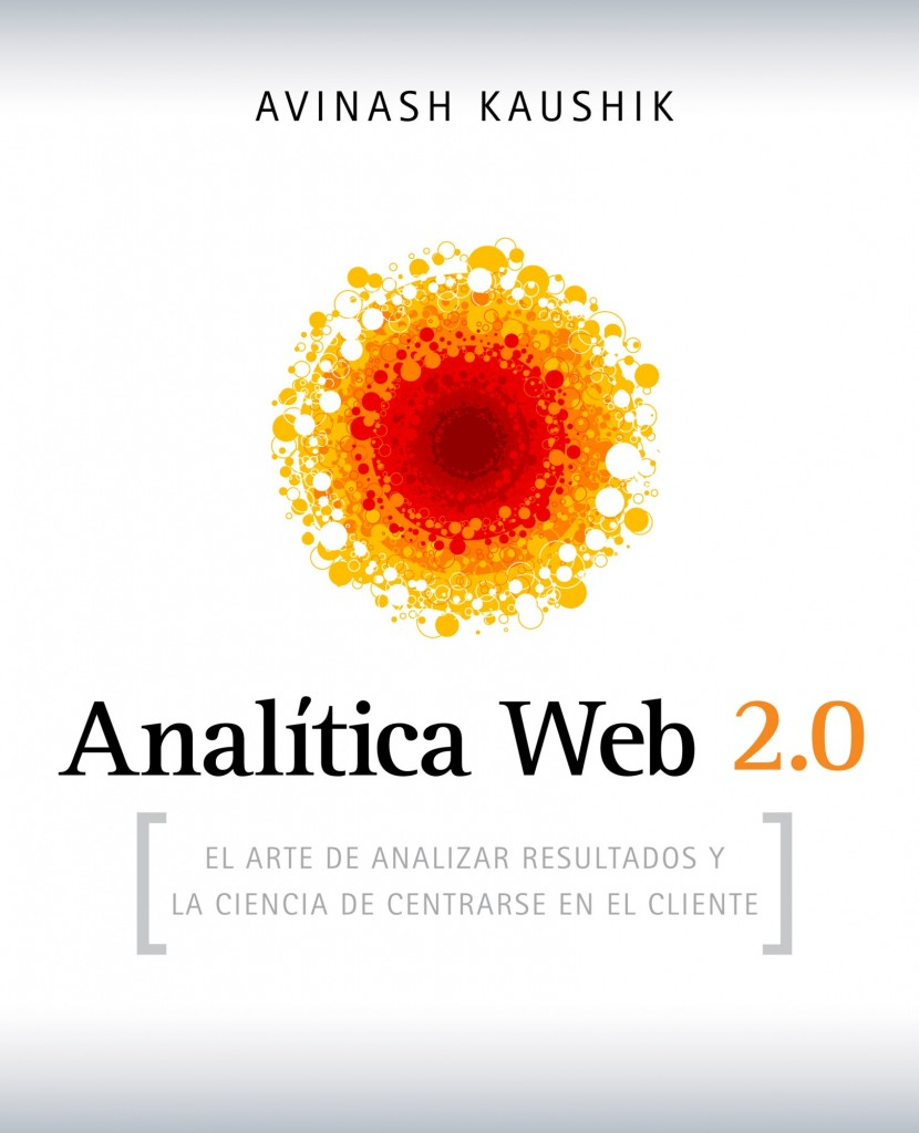 analitica-web-2-avinash