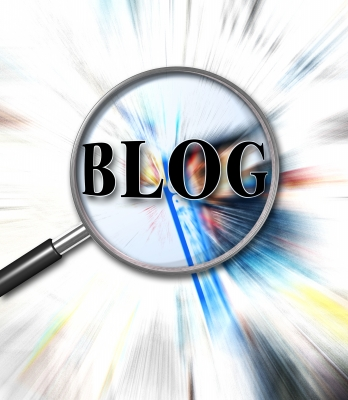blogs-de-marketing-online