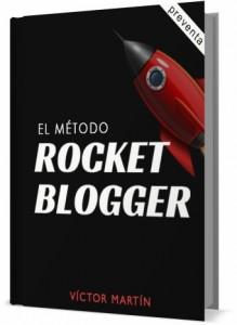 metodo-rocket-blogger