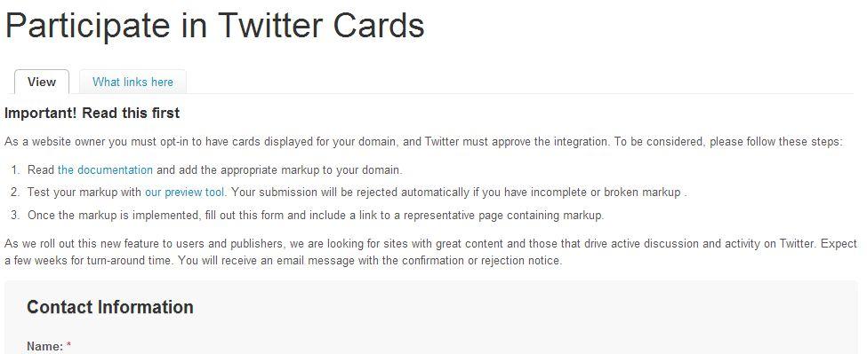 formulario-twitter-cards