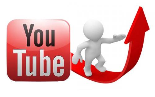 seo para youtube