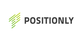 logo positionly