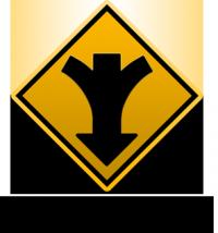 mergewords logotipo