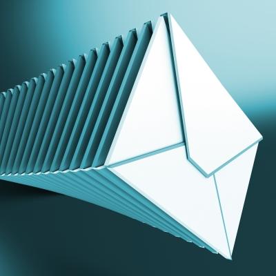 email marketing Mailrelay. Email marketing fácil y en español