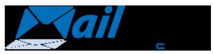 mailrelay 300x77 Mailrelay. Email marketing fácil y en español