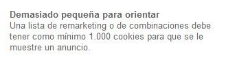 mil cookies