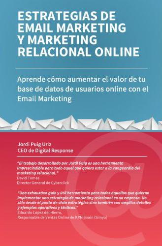 estrategias-email-marketing