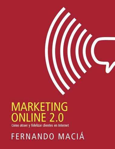 marketing online 2.0.