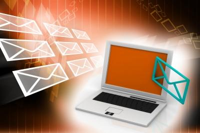 tasa apertura emails