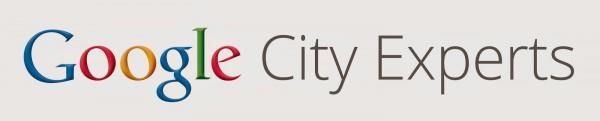 google city experts