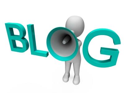 blog Ventajas de tener un blog de empresa