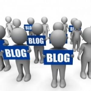 metricas en blogs