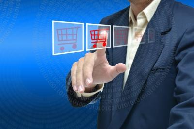 normativa ecommerce Adapta tu tienda online a la nueva normativa de Ecommerce