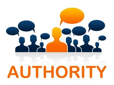 domain authority ¿Qué es el Domain Authority DA y el Page Authority PA?