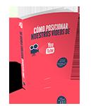 posicionar videos youtube 129x150 Los 5 artículos más leídos en 2014 en Cosas sobre Marketing Online