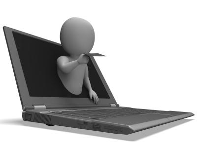 entregabilidad email marketing Factores de entregabilidad del email marketing
