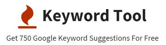 keywordtoolio