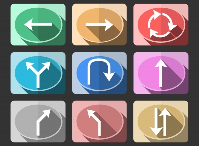 simbolos seo