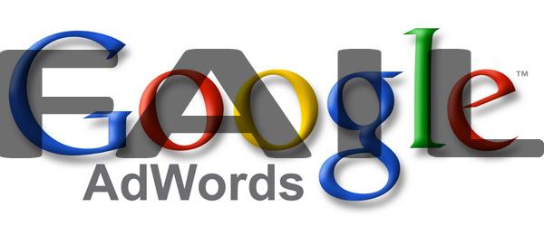 errores adwords