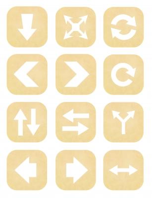 simbolos email Cómo incluir símbolos en el asunto de un email